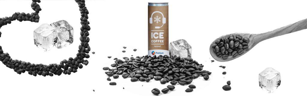 Slide-5-Icecoffee