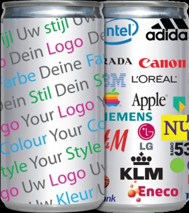 DrankenReclame.nl 200ml_Promosecco_blikje_All brands copy